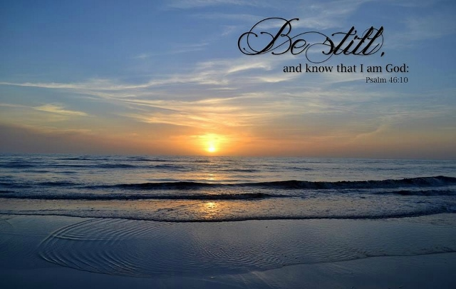 be-still-and-know-that-i-am-god-beach-20-verses-of-rest-and-peace-640x405