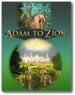 Adam-to-Zion-475x600