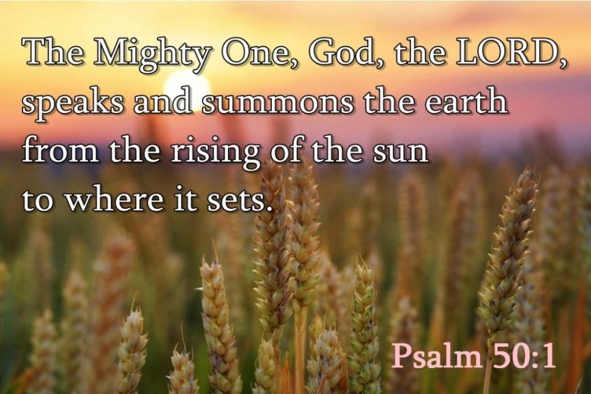 Psalm 50, 1.jpg