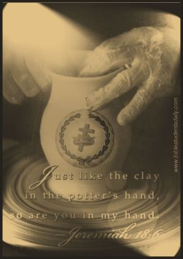 clay-in-the-potters-hands