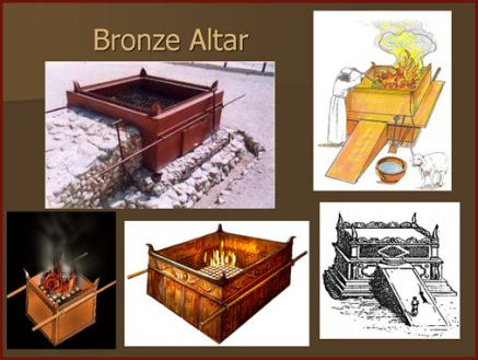 4.4 - BRONZE ALTAR.jpg