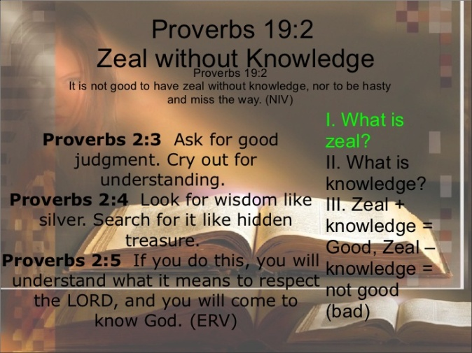 zeal-withoutknowledge-3-728.jpg