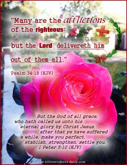 Psalm 34,19-c.jpg