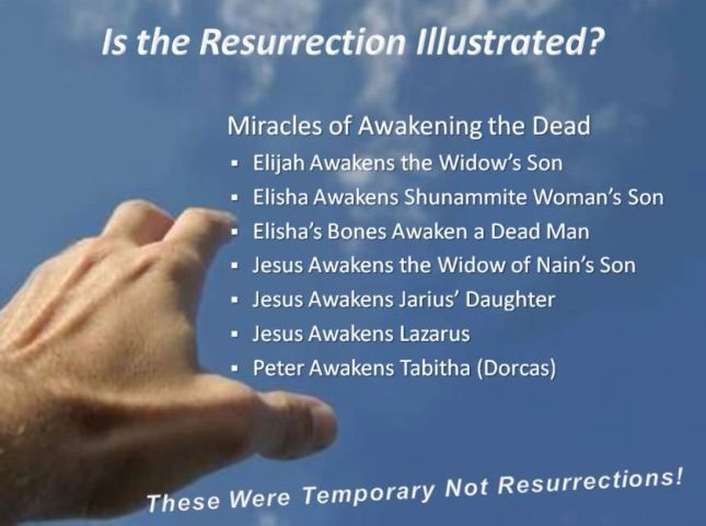 Resurrection Illustrated in the Bible.jpg
