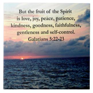 Galatians 5, 22.jpg