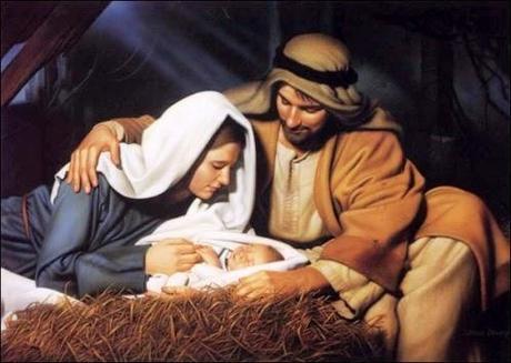 Where Does CHRISTMAS ORIGINATE from.jpg