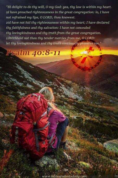 psalm-40-8-11