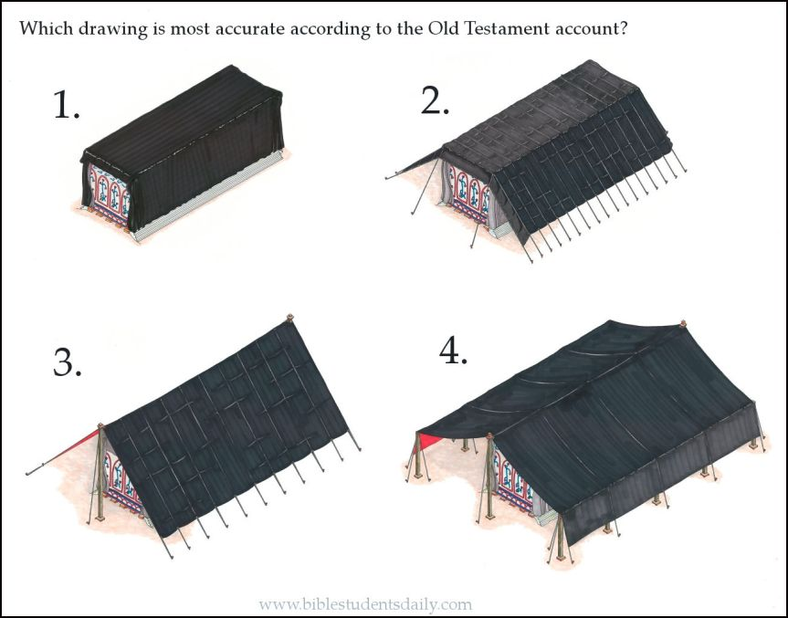 the tabernacle structure - which one was it.jpg