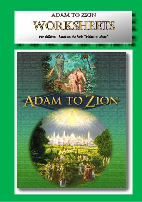 ADAM TO ZION WORKBOOK FOR CHILDREN.jpg