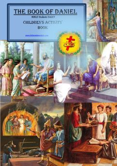 book-of-daniel-activity-book-biblestudentsdaily-com