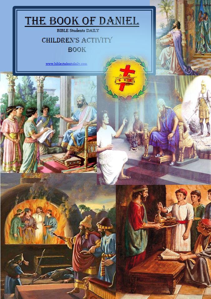 book-of-daniel-activity-book-biblestudentsdaily-com