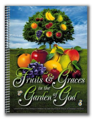 Fruits and Graces In the Garden of God.jpg