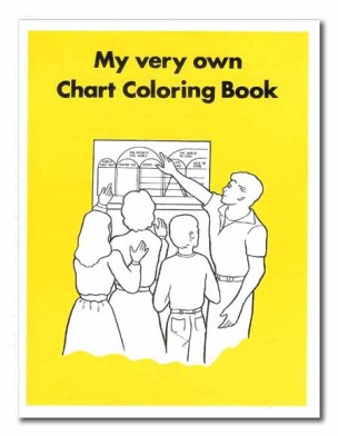 MY-VERY-OWN-CHART-COLORING-BOOK-CHLDREN'S-BIBLE-STUDY.jpg
