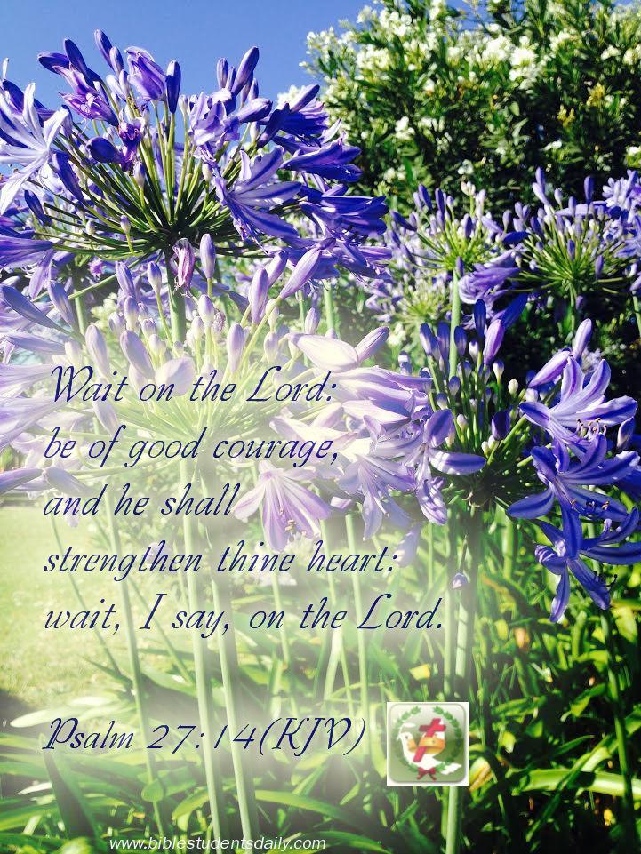 psalm-27-14-2