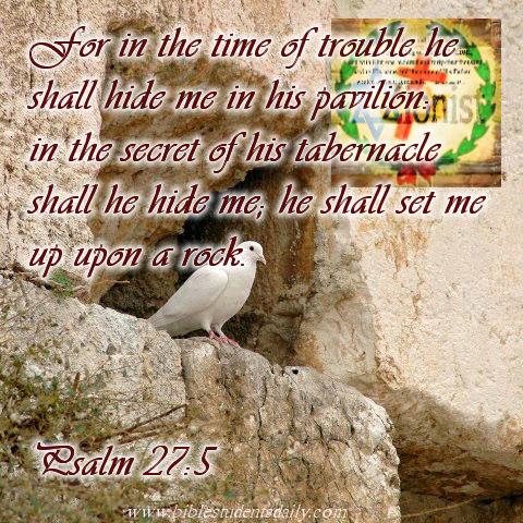 Psalm 27, 5.jpg