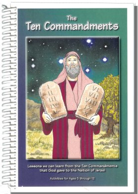 THE-TEN-COMMANDMENTS-CHILDREN-BIBLESTUDY.jpg