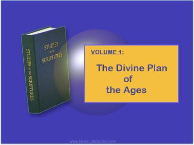 volume-1-the-divine-plan-of-the-ages