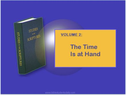 volume-2-the-time-is-at-hand