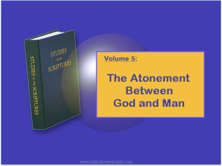 VOLUME 5 - THE ATONEMENT BETWEEN GOD AND MAN.jpg
