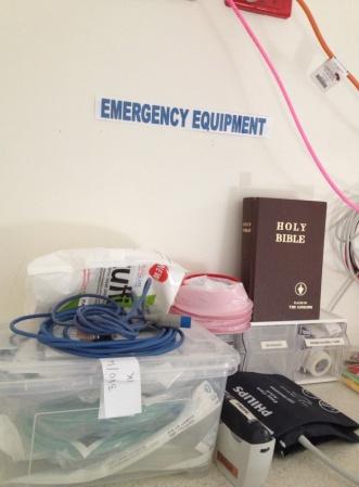 hospitalization.jpg