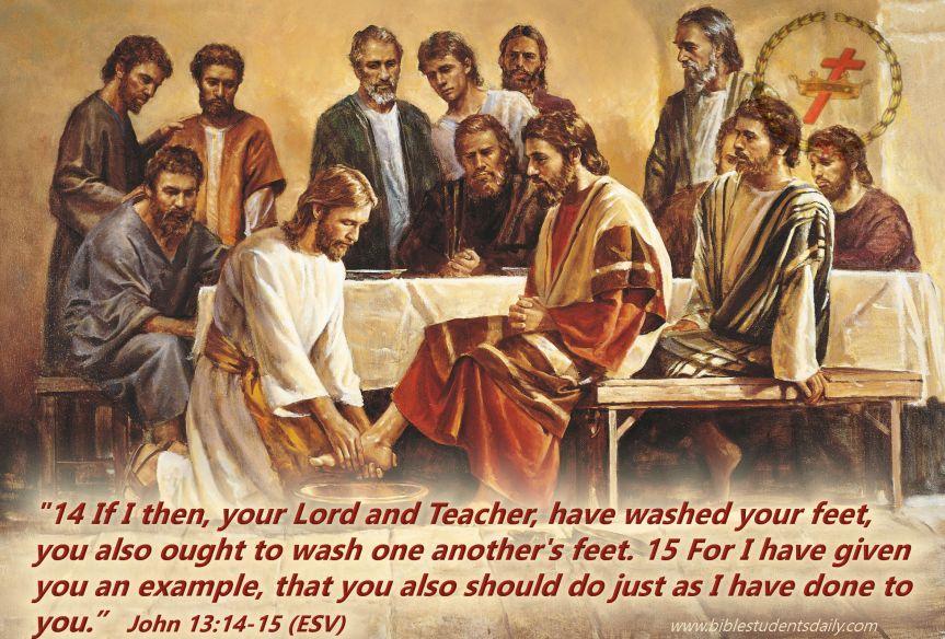 jesus-washing-apostles-feetJohn13,14-15.jpg