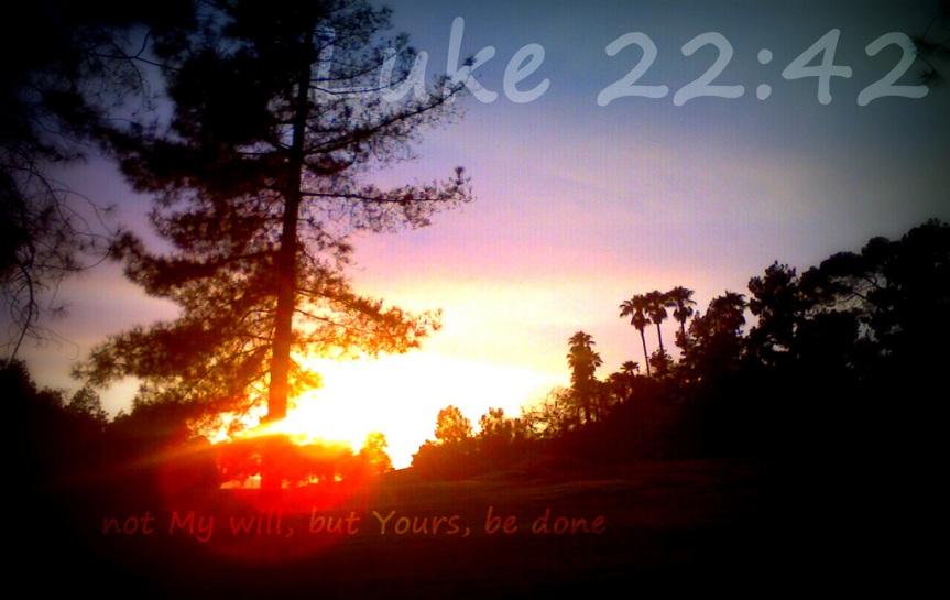 LUKE 22, 42.jpg