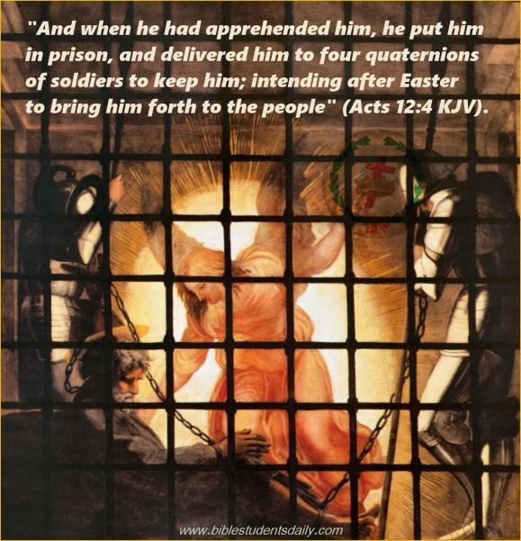 Apostle Peter in prison-BSD.jpg