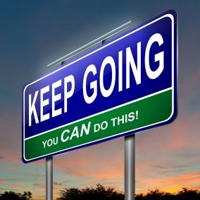 keep going.jpg