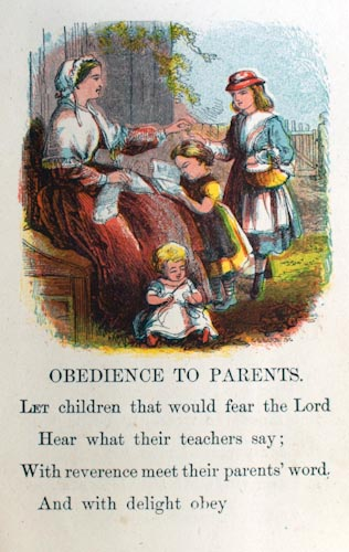 obedience to parents.jpg