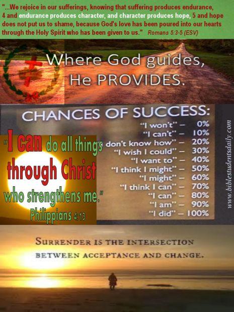 www.biblestudentsdaily.com.jpg