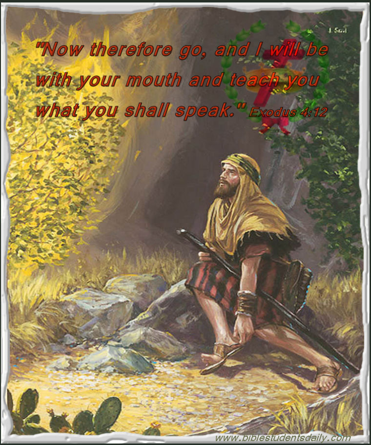 Exodus 4, 12 - www.biblestudentsdaily.com.jpg