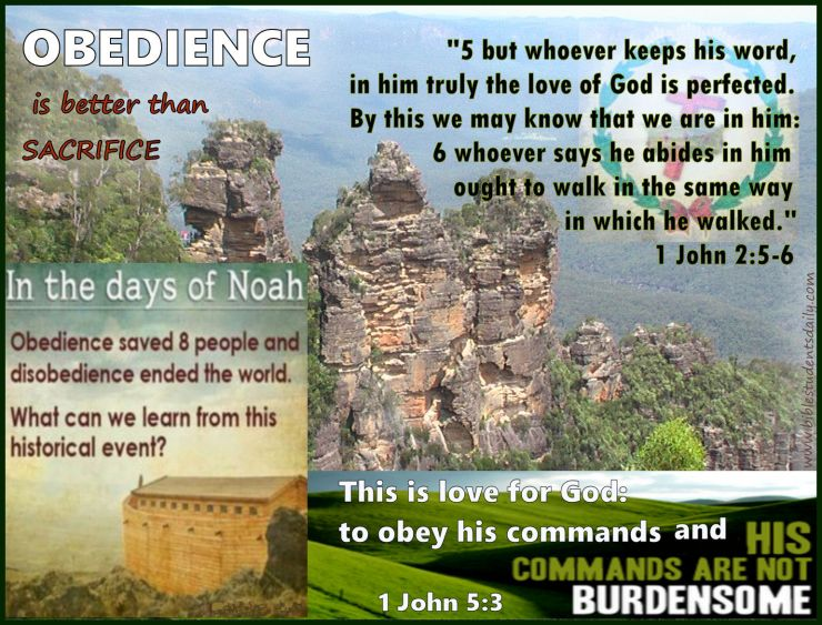Obedience to God- biblestudentsdaily.jpg