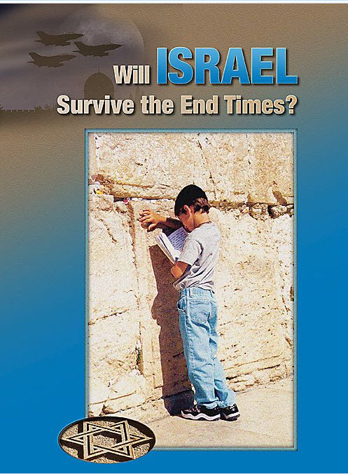 will-israel-survive-the-end-times.jpg
