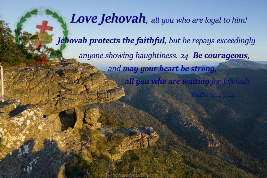PSALM-31-23-24.jpg