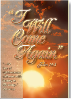 i-will-come-again