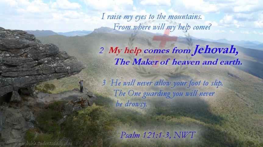 Psalm 121-1-3-bsd.jpg