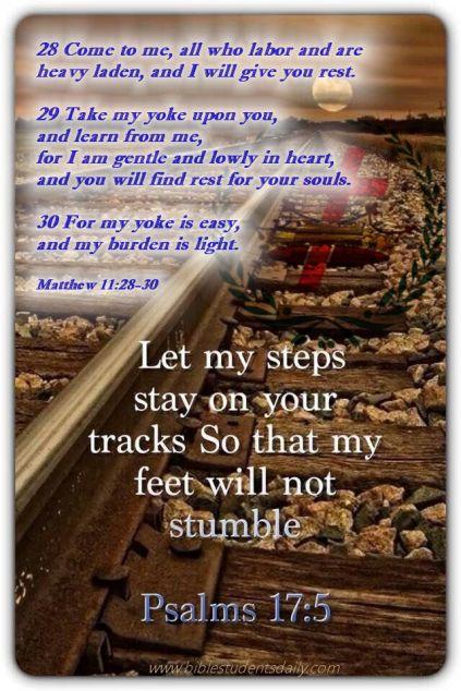 PSALM-17-5.jpg