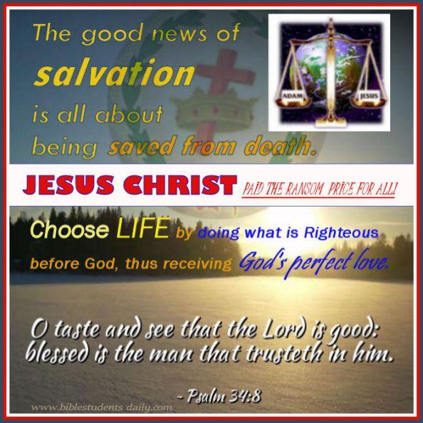 Psalm-34-8-1.jpg