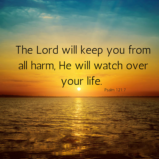 the lord will keep you from all harm.jpg