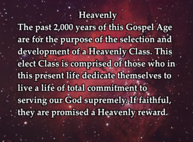 24. HEAVENLY - THE PAST 2000 YEARS.PNG