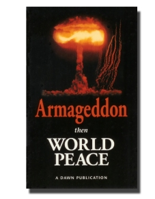 Armageddon then World Peace.jpg