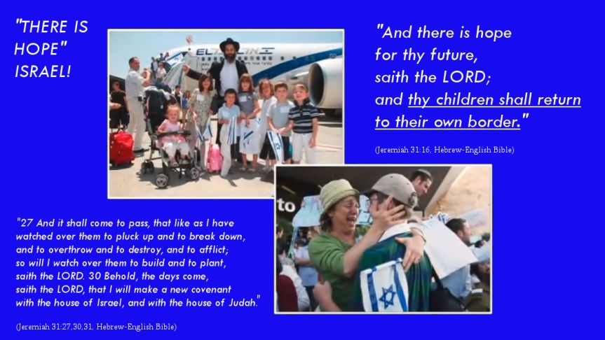 there is hope israel.biblestudentsdaily.com.jpg
