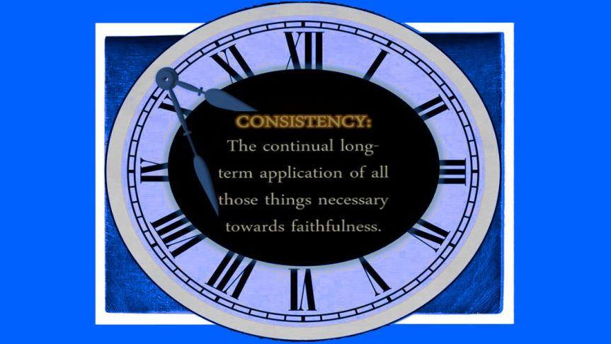 CONSISTENCY - blue.jpg