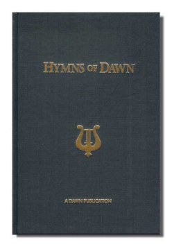 Hymns of Dawn.jpg