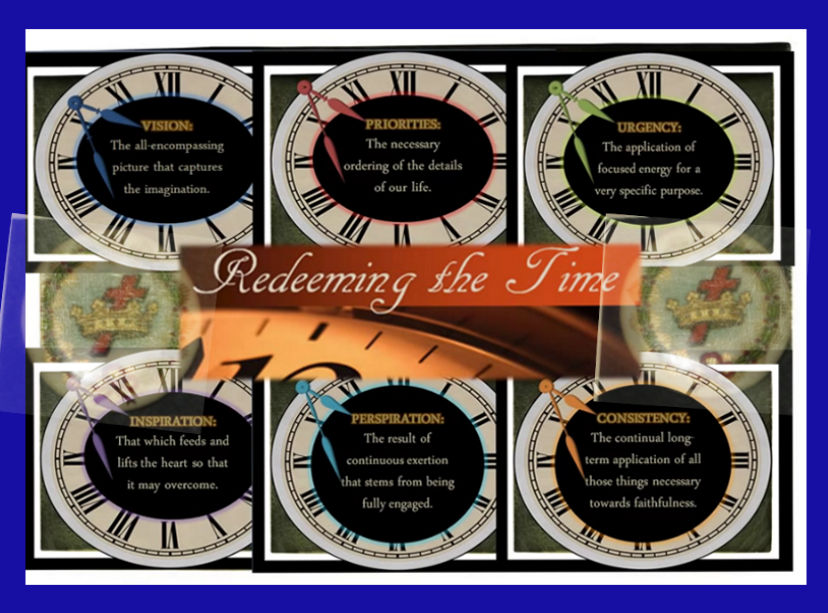 Redemming the time-biblestudentsdaily2.jpg