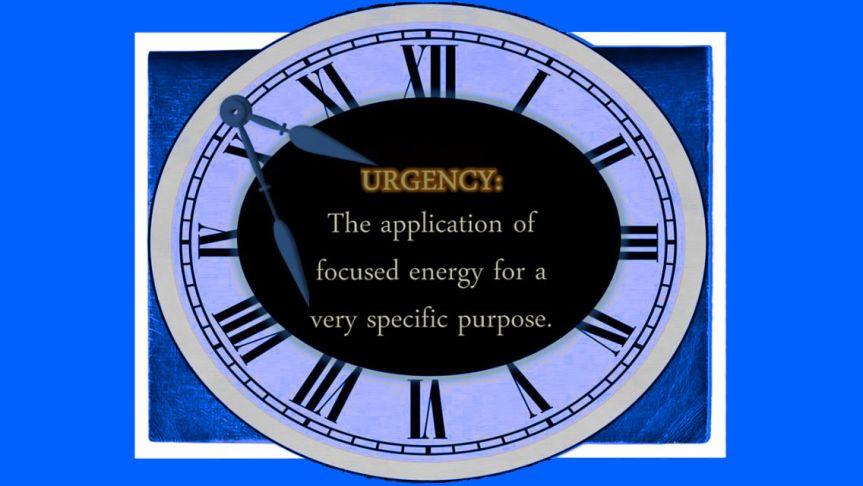 URGENCY - blue.jpg