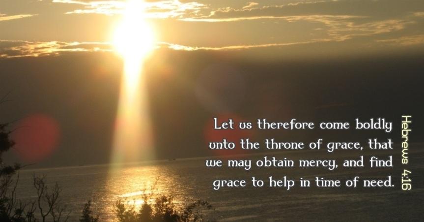 Hebrews-4-16.jpg