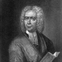 Isaac-Watts-hymn-author