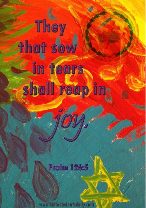 psalm-126-5-biblestudentsdaily2.jpg