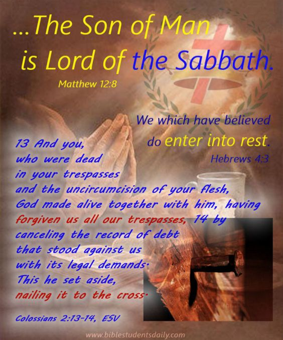 sabbath-day-rest